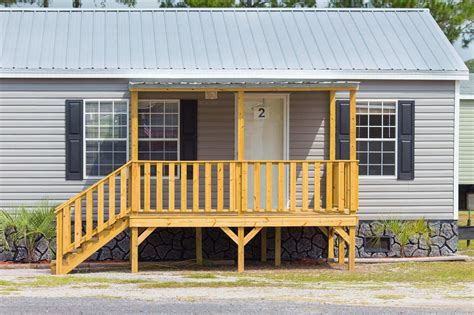 house plans with big porches live oak homes mobile home manufacturers