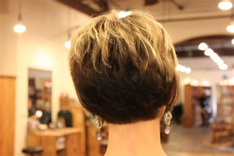 view hairstyles ideas