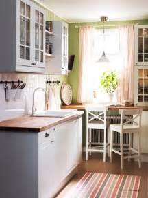 wohnideen offene kche kleine offene küche einrichten