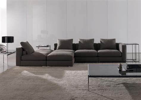 minotti sofa price minotti sofa price range b 252 rostuhl thesofa