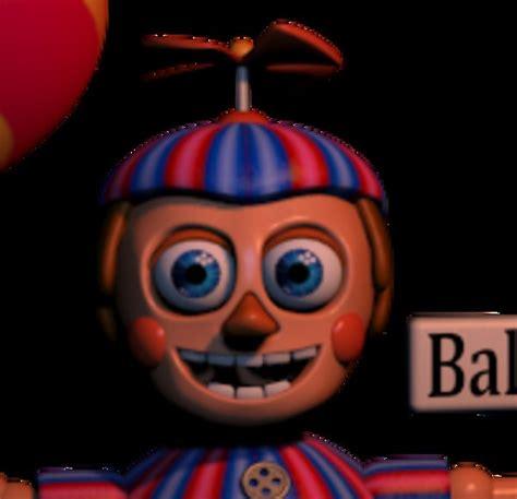 Balloon Boy Meme - balloon boy bb know your meme