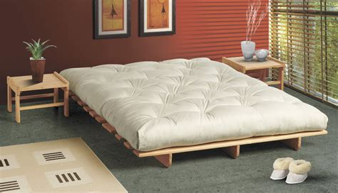 sofa  choice big lots futon mattress aasp usorg