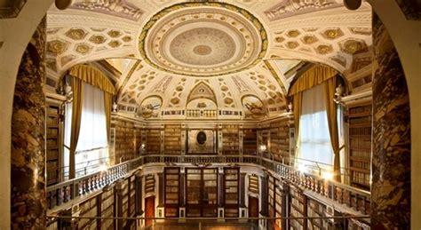 libreria universitaria bologna biblioteche di bologna gli appuntamenti dal 21 al 27 marzo