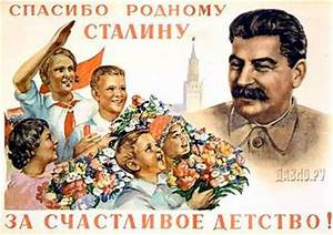 Gus Hall Action Club: Stalin: 'His Name Stands Alongside ...