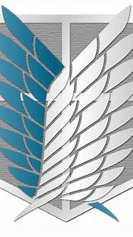 Survey Corps Logo by killerbee23 on DeviantArt