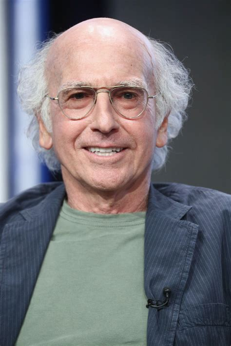 A fun gift for the larry david, curb your enthusiasm lover. How hot should the perfect coffee be? Customers want a warm brew, but baristas say hot milk is a ...