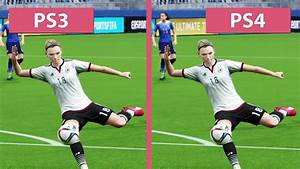 Fifa Ps4 images