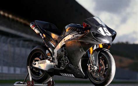 Yamaha R1 Wallpaper yamaha r1 wallpapers wallpaper cave
