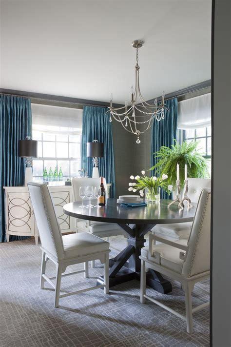 dining room furniture blue gray dining room ideas grey dining room