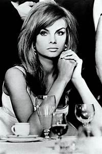 Jean Shrimpton mod - Mod (60's movement) Photo (32282117 ...