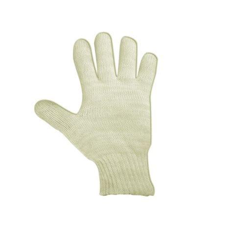 gant cuisine anti chaleur gant anti chaleur benjee kookit