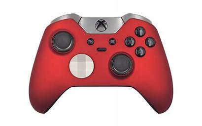 Xbox Controller Custom Elite Controllers Own Build