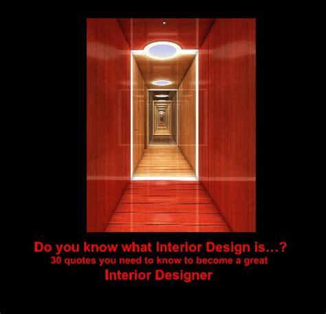 what does an interior designer do do you what interior design is 30 quotes you need