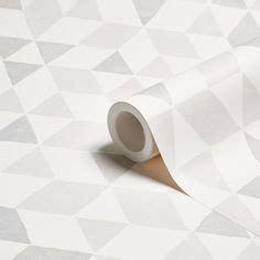 geometric wallpaper images geometric wallpaper