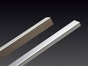 Profili diy in acciaio inox diy profili in acciaio for Profili acciaio per cucine