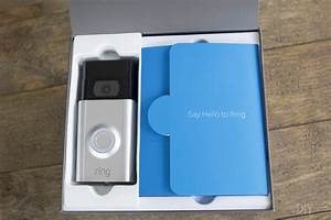 How To Install A Ring Doorbell For Extra Security