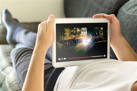 fernsehen ueber internet einfach  fernsehen auch