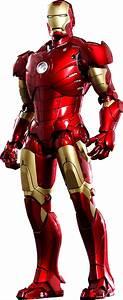 The 25+ best Iron man suit ideas on Pinterest | Iron man ...