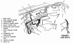 1955 Oldsmobile Wiring Diagram Pictures To Pin On Pinterest