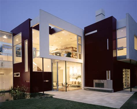 Contemporary Home Exterior Design Ideas by 30 Contemporary Home Exterior Design Ideas The Wow Style