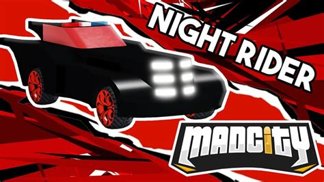 roblox mad city alien vehicles  robux promo codes
