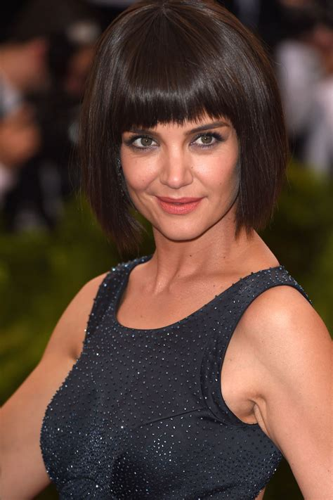 short hairstyles   women    haircuts