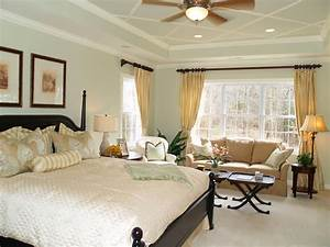 465 Master Bedrooms with a Sitting Areas (Sofa, Chairs