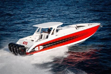 browse center console boats  sale