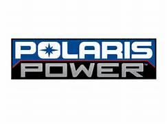 Polaris Industries Logo And at Polaris Industries  Polaris Industries Logo