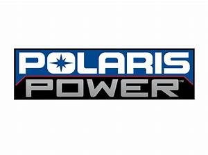 Polaris Atv Logo | Car Interior Design