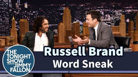russell brand just say yes russell brand and download liecontdown