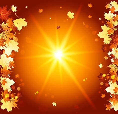 fall style background gallery yopriceville high