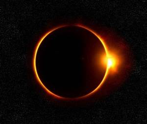 NASA Taps PARI for Total Solar Eclipse Research ...