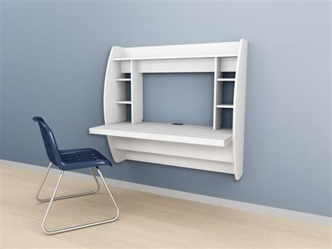 Floating Wall Desk Ikea by The Best Choice Of Ikea Floating Desk For Your Home Wall