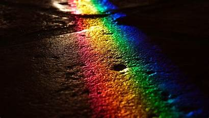 Rainbow Wallpapers Iphone Ipad Lgbt Desktop Pride