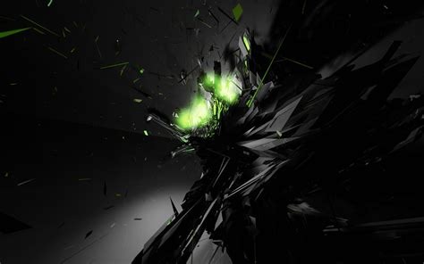 dark abstract are wallpaper wallpapers and pictures