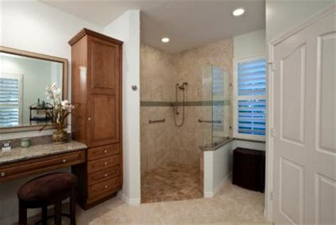 Home Design Ideas For Seniors by Bathroom Designs For The Elderly And Handicapped Lovetoknow