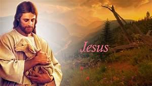 Jesus photos HD & wallpaper download