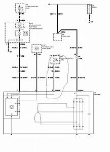 1999 Mercury Cougar Wiring Diagram