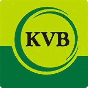Kvb Online Abrechnung : vetri matrimony unlimit varan view on tamil free registration matrimony matrimonial tamil ~ Themetempest.com Abrechnung