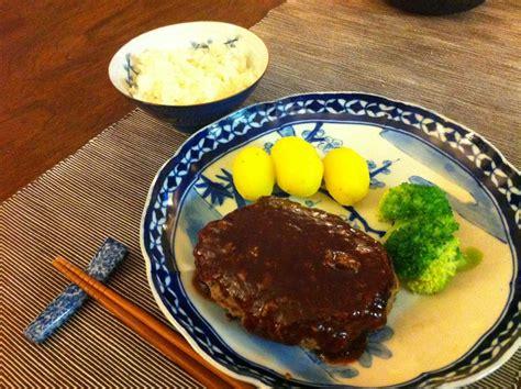 reportage cuisine japonaise ma vraie cuisine japonaise