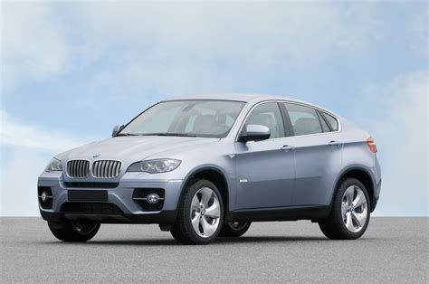 Bmw Usa by Car News Bmw Usa