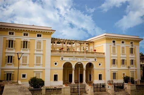 Consolato Romeno Bologna by Accademia Di Romania Roma Consolato Generale Di