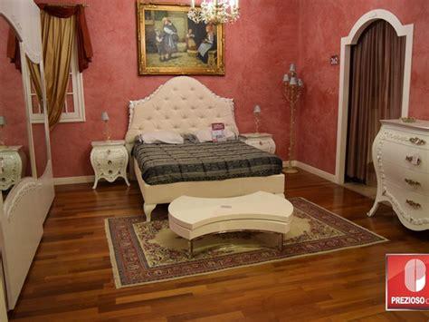 camere da letto stilema da letto stilema modello epoque scontato