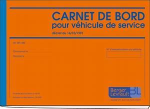 Service Public Vente Vehicule : v hicule de service impots terrain a batir ~ Gottalentnigeria.com Avis de Voitures