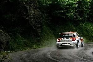 Rallye Mont Blanc : classement rallye mont blanc 2017 pilote de course ~ Medecine-chirurgie-esthetiques.com Avis de Voitures