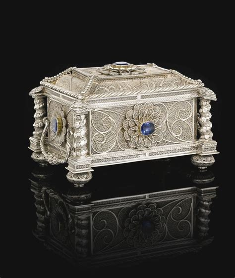 90 Best Music Boxes Images On Pinterest