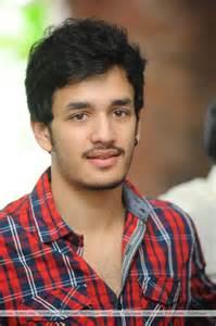YouTube Telugu Movies