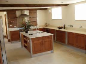 kitchen floors ideas flooring for kitchen ideas