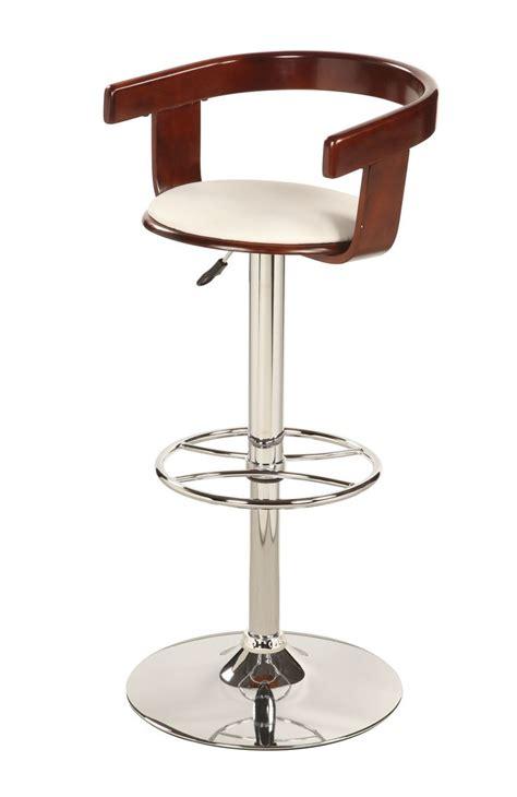 full size of bar stoolspinnadel pub height bar stool